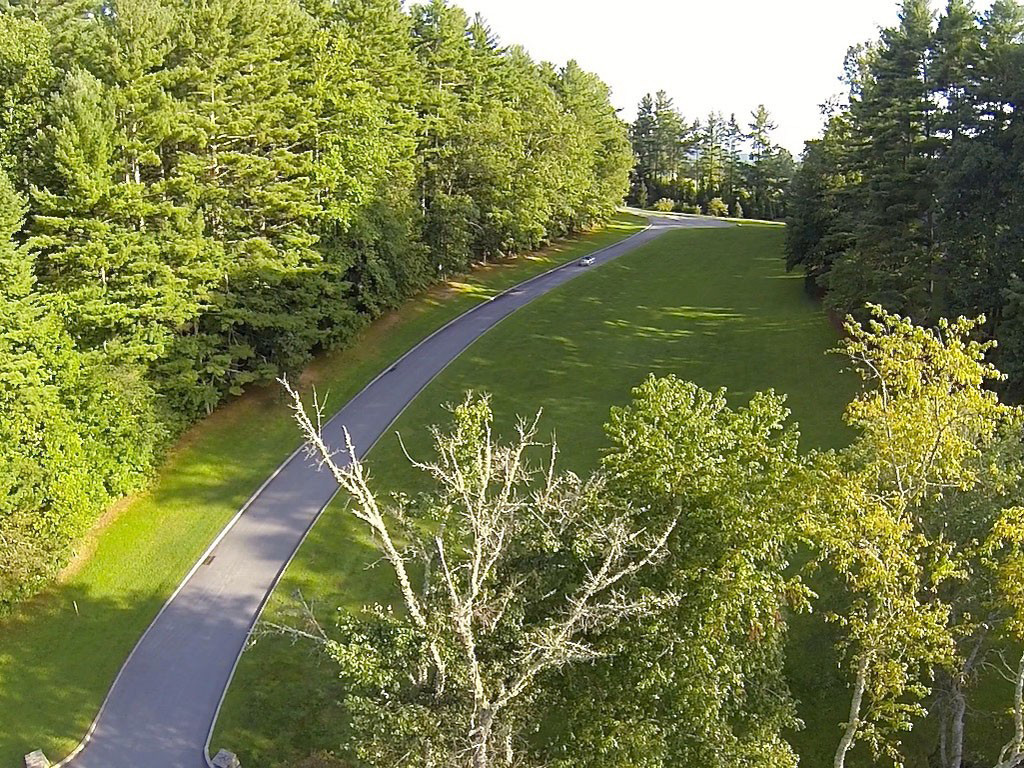 Image 4 for 125 Interlude Place in Hendersonville, North Carolina 28739 - MLS# 3180048