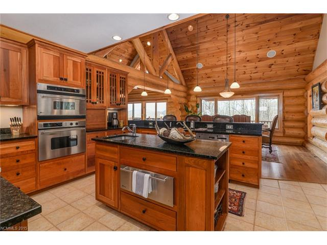 Image 7 for 221 Merrills Chase Road in Asheville, North Carolina 28803 - MLS# 3130342