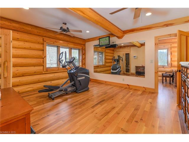 Image 11 for 221 Merrills Chase Road in Asheville, North Carolina 28803 - MLS# 3130342