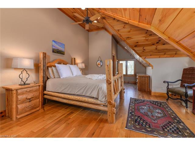 Image 13 for 221 Merrills Chase Road in Asheville, North Carolina 28803 - MLS# 3130342