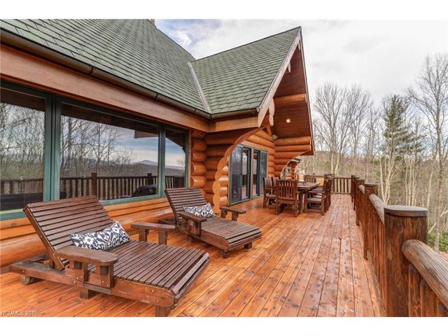 Image 19 for 221 Merrills Chase Road in Asheville, North Carolina 28803 - MLS# 3130342