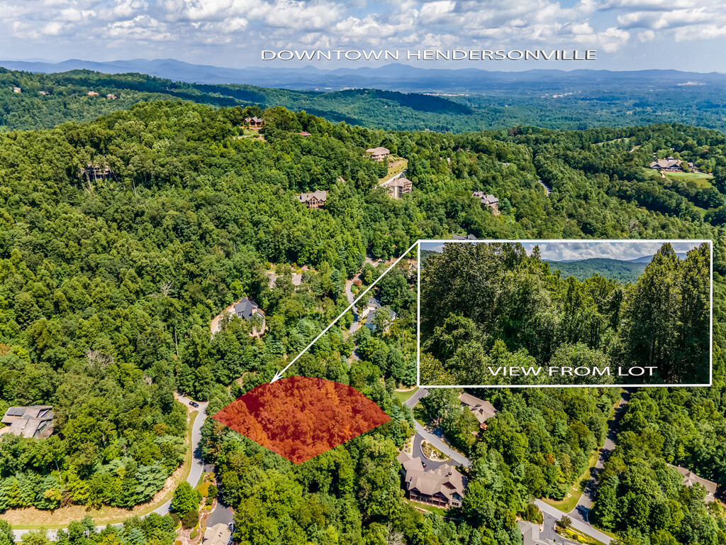 Property Image for 129 Falls Summit Lane<br/>Hendersonville, Nc 28739