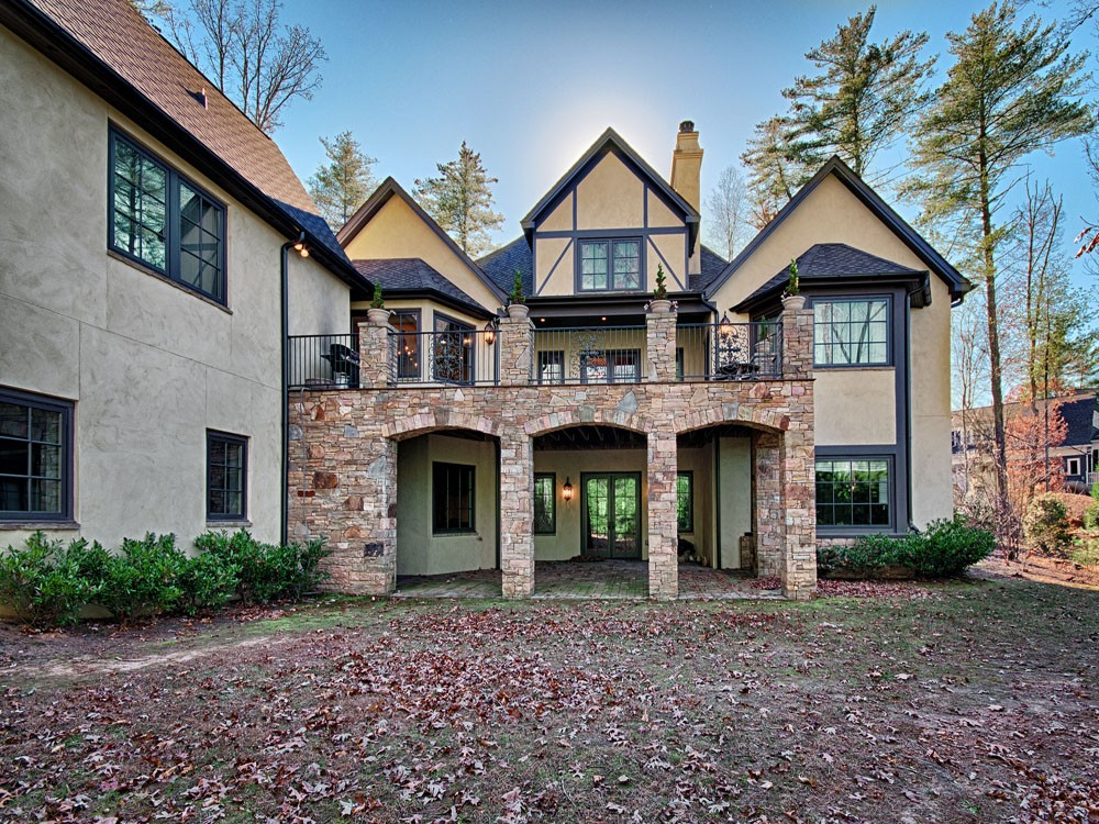 Image 24 for 6 Vaux Court in Asheville, North Carolina 28803 - MLS# 560990