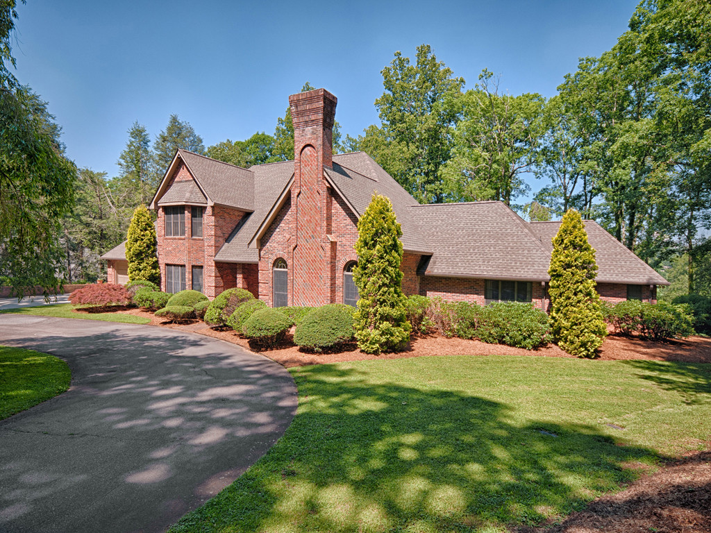 23  Eastwood Road , Asheville, NC - USA (photo 1)