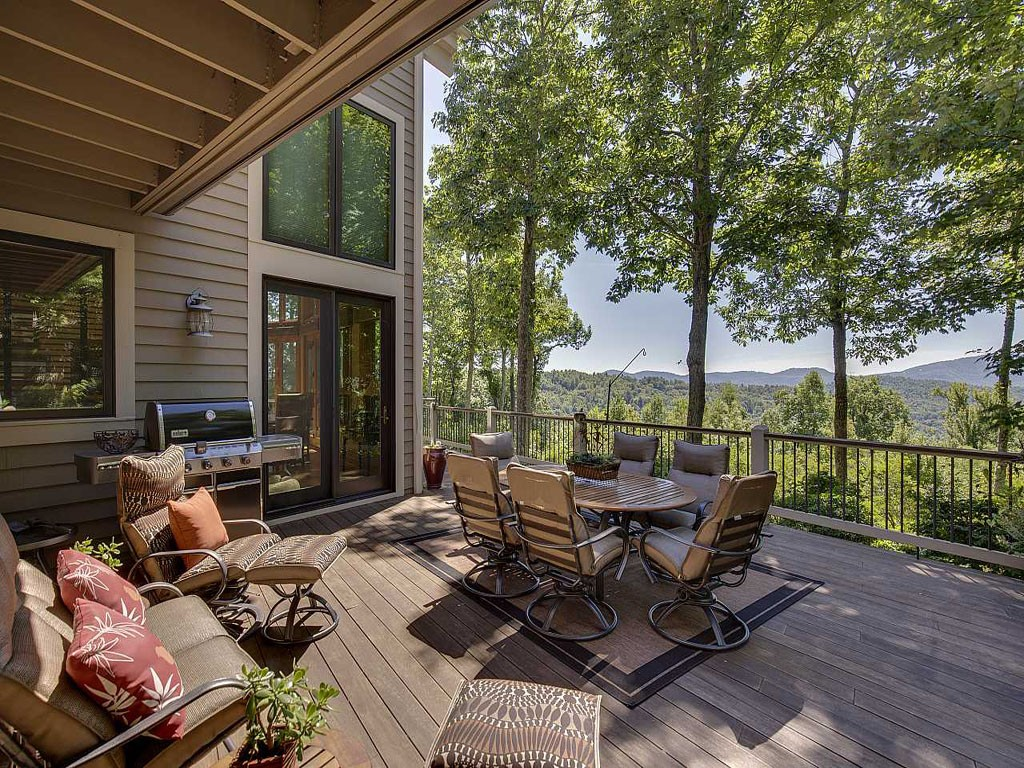 Image 15 for 303 Piney Knoll Lane in Hendersonville, North Carolina 28739 - MLS# 594664
