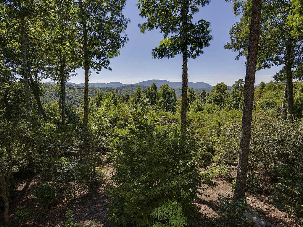 Image 18 for 303 Piney Knoll Lane in Hendersonville, North Carolina 28739 - MLS# 594664