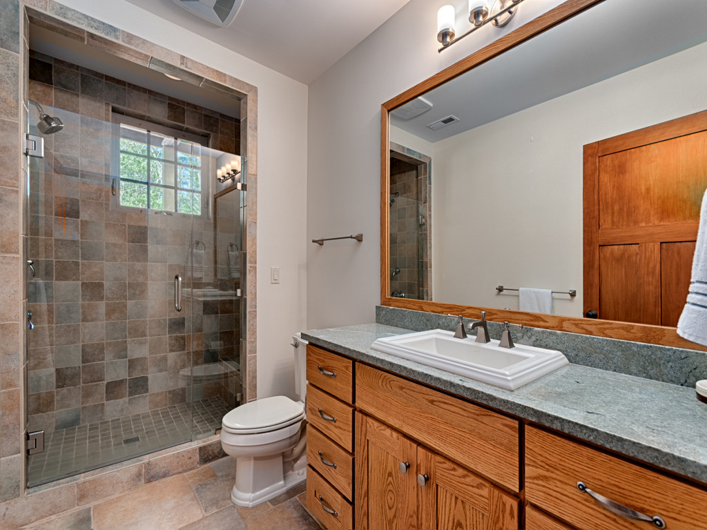 Image 21 for 45 Nethermead Drive #161 in Asheville, North Carolina 28803 - MLS# 3161307