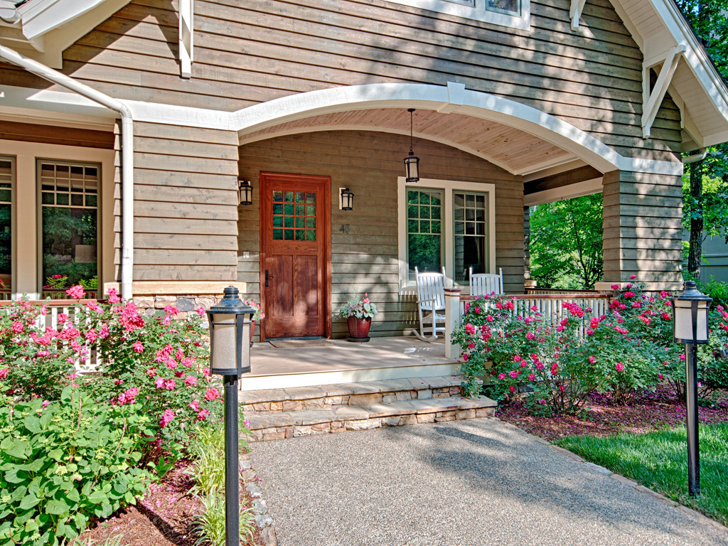 Image 23 for 45 Nethermead Drive #161 in Asheville, North Carolina 28803 - MLS# 3161307
