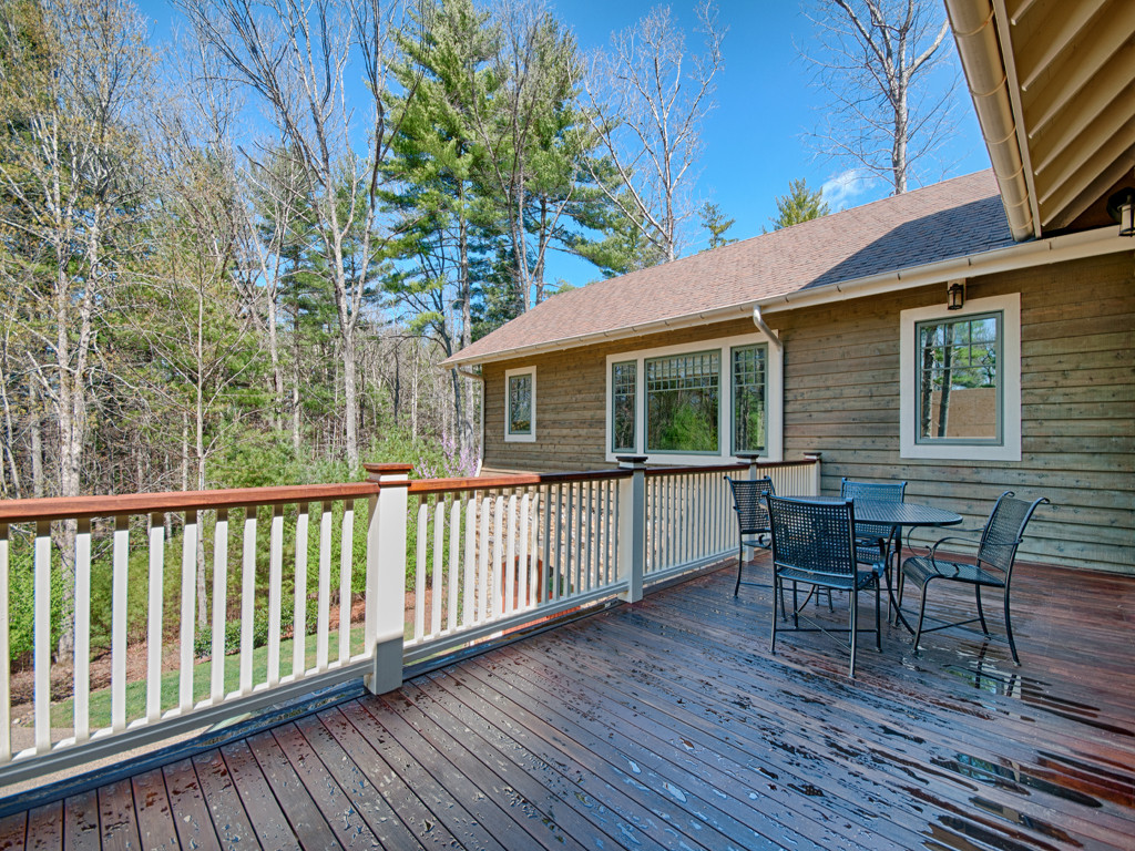 Image 3 for 45 Nethermead Drive #161 in Asheville, North Carolina 28803 - MLS# 3161307