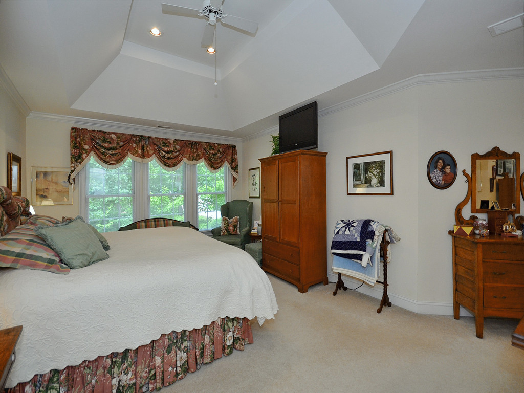 Image 13 for 311 Red Fox Circle in Asheville, North Carolina 28803 - MLS# 3177501