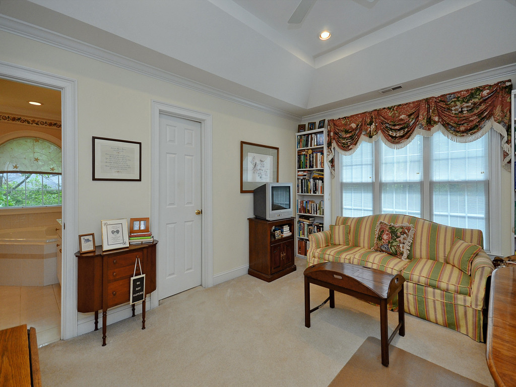 Image 14 for 311 Red Fox Circle in Asheville, North Carolina 28803 - MLS# 3177501