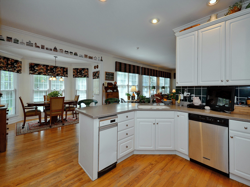 Image 8 for 311 Red Fox Circle in Asheville, North Carolina 28803 - MLS# 3177501