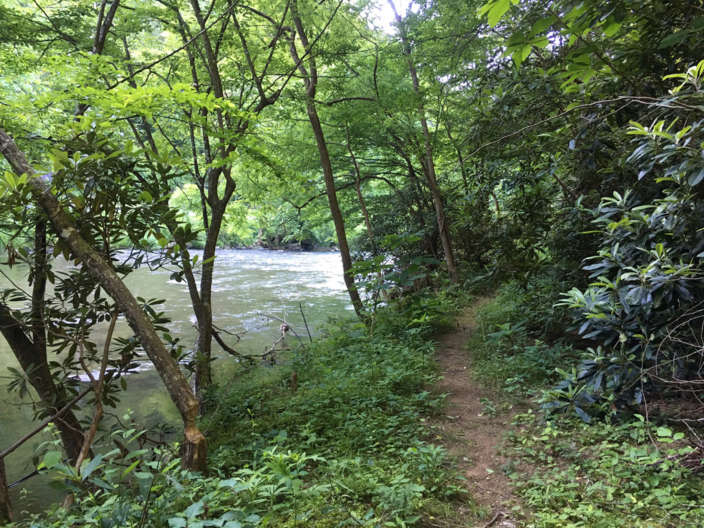 Image 1 for None Us 25 70 Highway in Hot Springs, North Carolina 28743 - MLS# 3185553