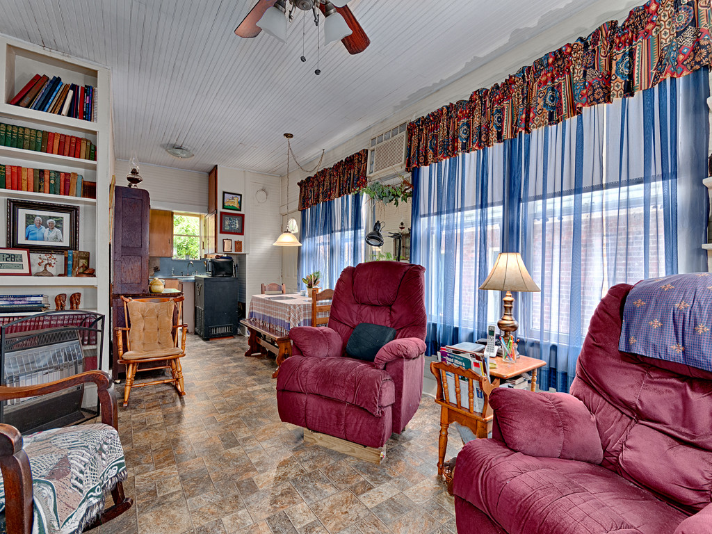Image 14 for 2412 Stackhouse Road in Marshall, North Carolina 28753 - MLS# 3194800