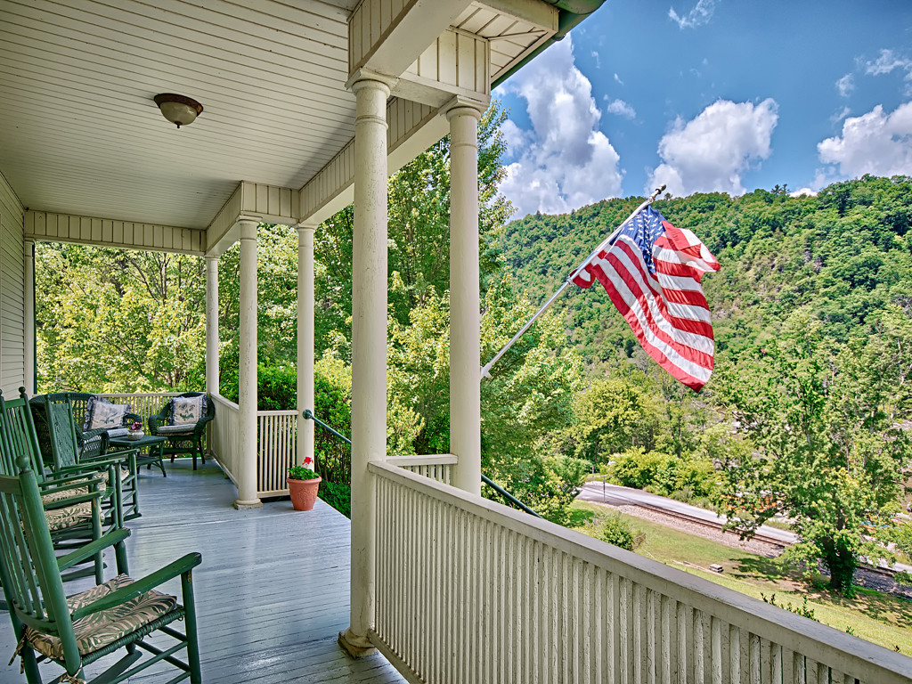 Image 3 for 2412 Stackhouse Road in Marshall, North Carolina 28753 - MLS# 3194800