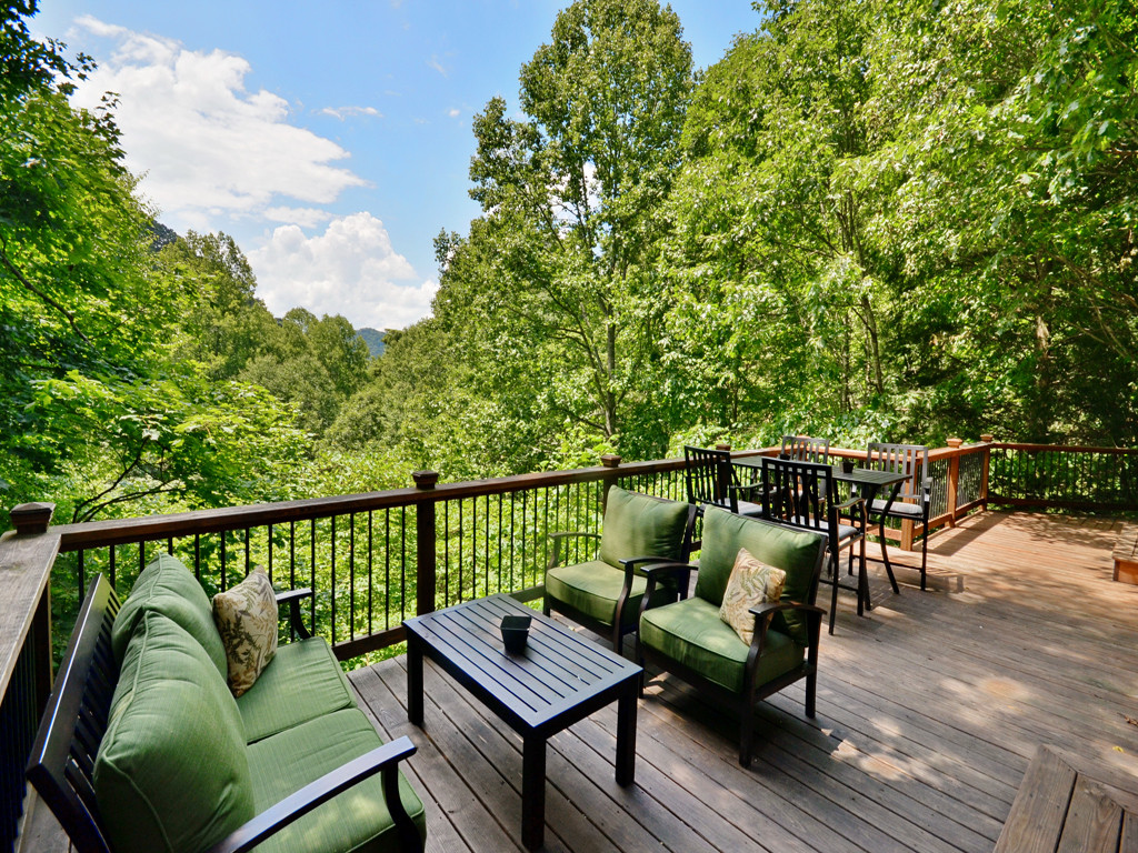 Image 8 for 5288 E Fork Road in Marshall, North Carolina 28753 - MLS# 3201646
