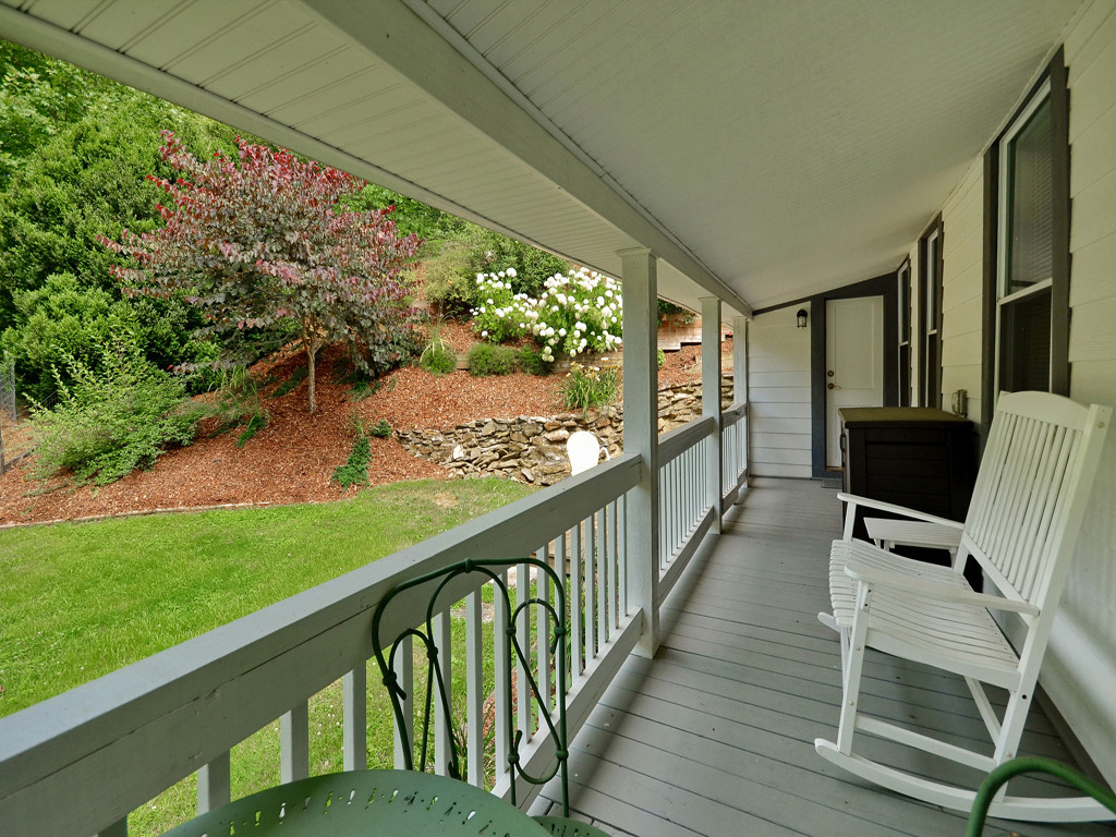 Image 14 for 3115 Little Pine Road in Marshall, North Carolina 28753 - MLS# 3201686