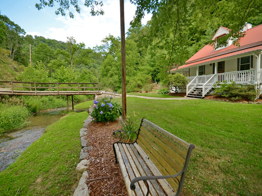 Image 17 for 3115 Little Pine Road in Marshall, North Carolina 28753 - MLS# 3201686