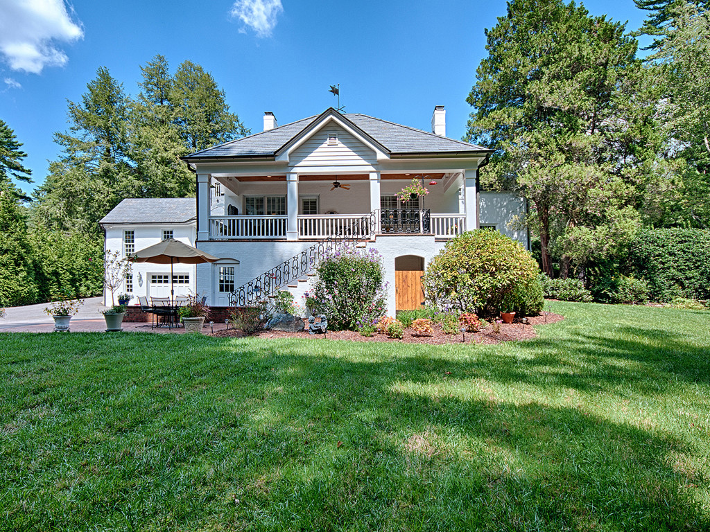 28  Hilltop Road, Asheville, NC - USA (photo 4)