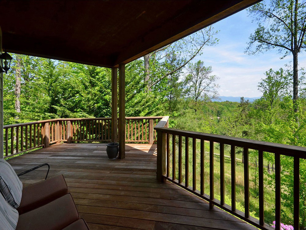 Image 11 for 380 Chestnut Hill Lane in Marshall, North Carolina 28753 - MLS# 3212409