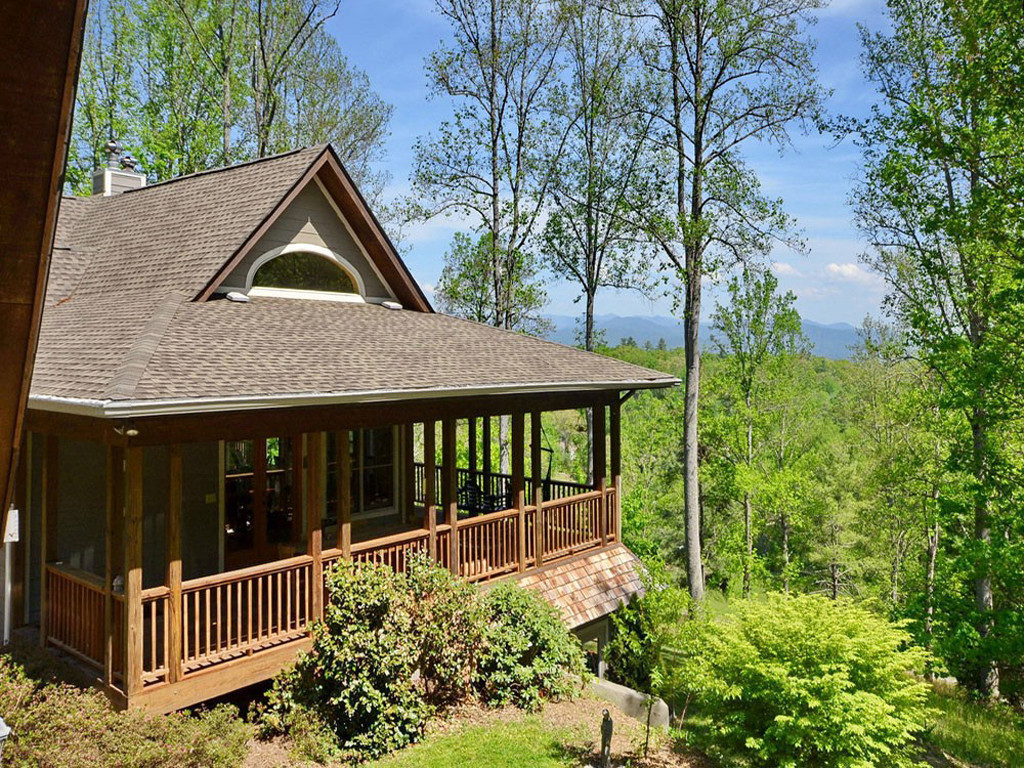 Image 18 for 380 Chestnut Hill Lane in Marshall, North Carolina 28753 - MLS# 3212409