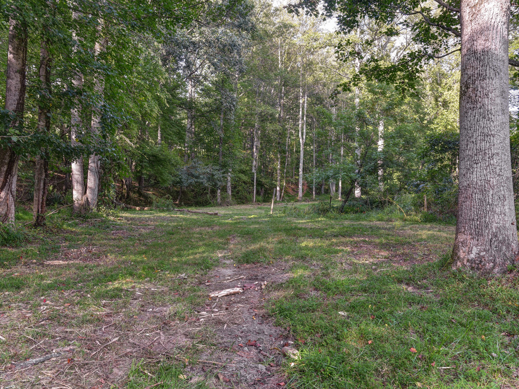Image 18 for 3016 Locust Grove Road in Hendersonville, North Carolina 28792 - MLS# 3215310
