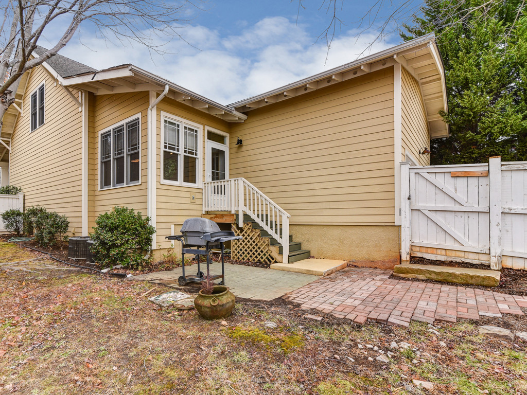 Image 17 for 129 White Ash Drive in Asheville, North Carolina 28803 - MLS# 3233719