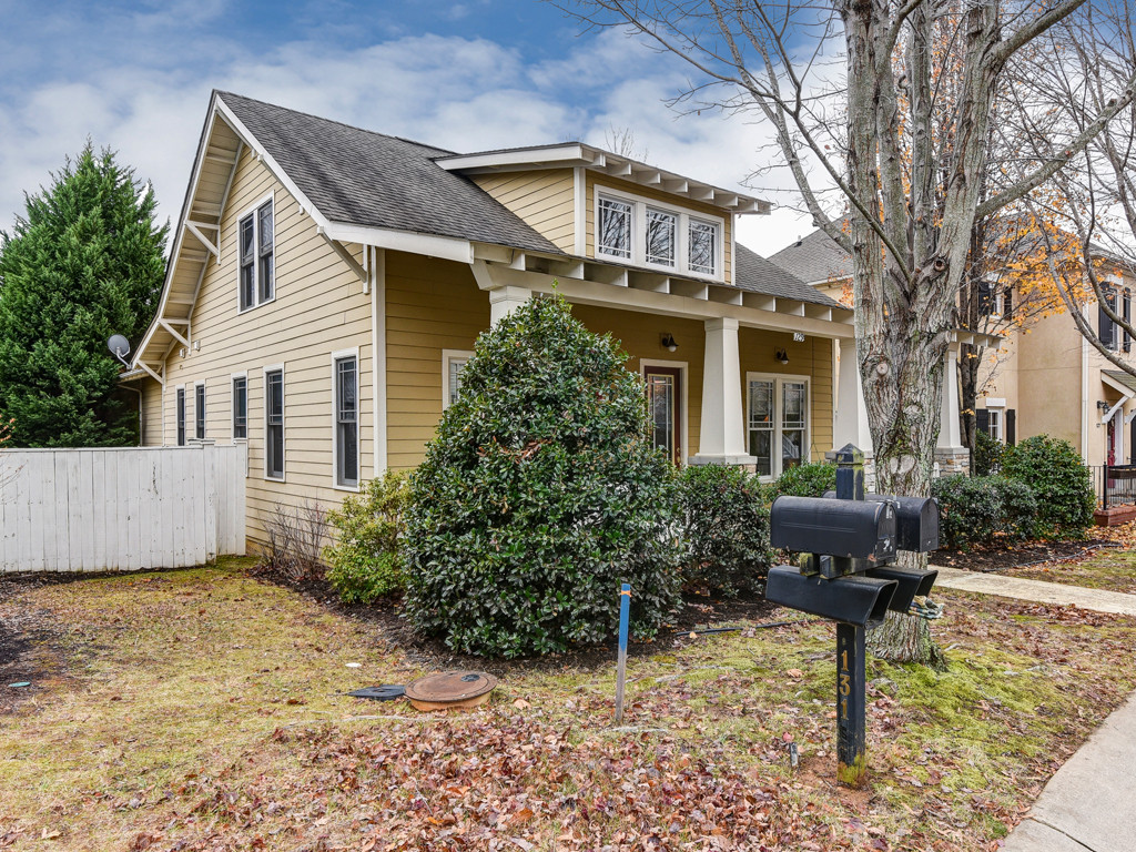 Image 19 for 129 White Ash Drive in Asheville, North Carolina 28803 - MLS# 3233719
