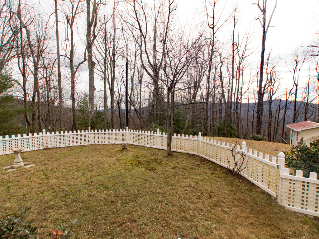 Image 16 for 135 Cardinal Haven Lane in Hendersonville, North Carolina 28739 - MLS# 3240230
