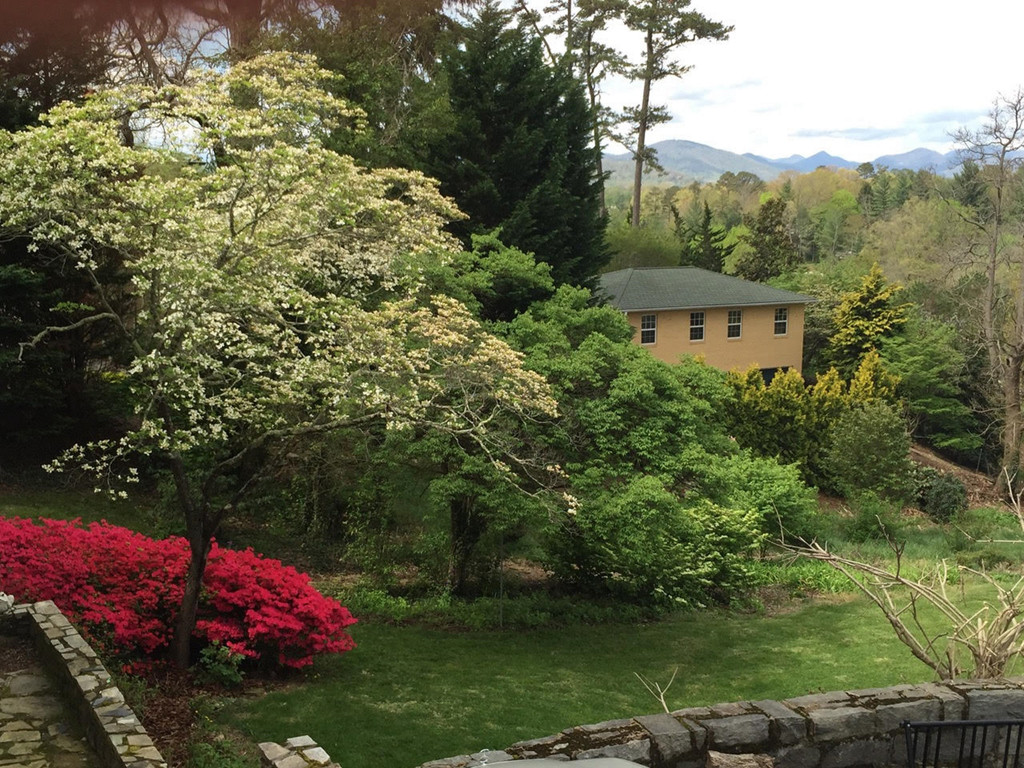 353 Midland Drive, Asheville, NC - USA (photo 2)