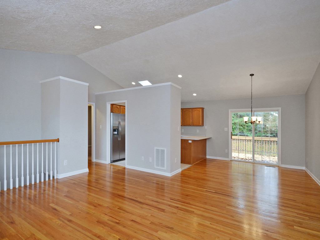 81  Red Maple Drive, Weaverville, NC - USA (photo 5)