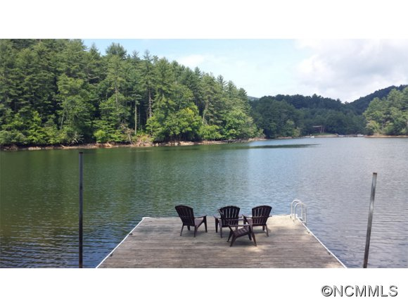 Image 7 for 897 Woods Mountain Trail in Cullowhee, North Carolina 28723 - MLS# 547888