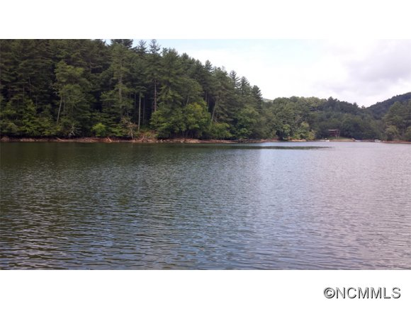 Image 8 for 897 Woods Mountain Trail in Cullowhee, North Carolina 28723 - MLS# 547888