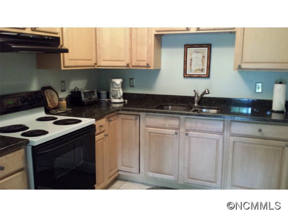 Image 13 for 897 Woods Mountain Trail in Cullowhee, North Carolina 28723 - MLS# 547888