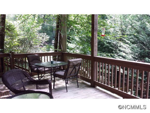 Image 16 for 897 Woods Mountain Trail in Cullowhee, North Carolina 28723 - MLS# 547888
