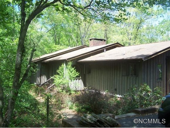 Image 1 for 24 W Rogers Road in Cullowhee, North Carolina 28723 - MLS# 561720