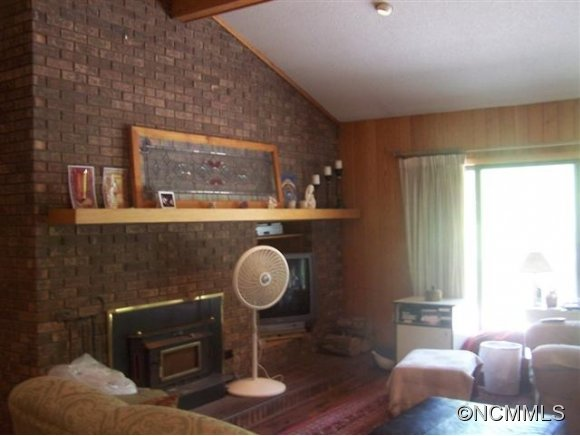 Image 2 for 24 W Rogers Road in Cullowhee, North Carolina 28723 - MLS# 561720