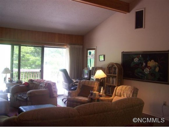 Image 3 for 24 W Rogers Road in Cullowhee, North Carolina 28723 - MLS# 561720