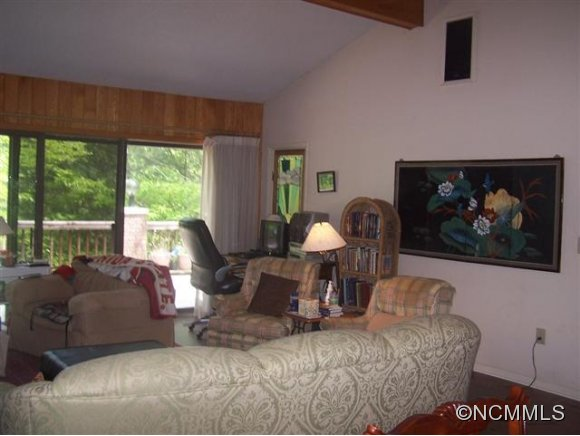 Image 4 for 24 W Rogers Road in Cullowhee, North Carolina 28723 - MLS# 561720