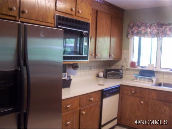 Image 6 for 24 W Rogers Road in Cullowhee, North Carolina 28723 - MLS# 561720