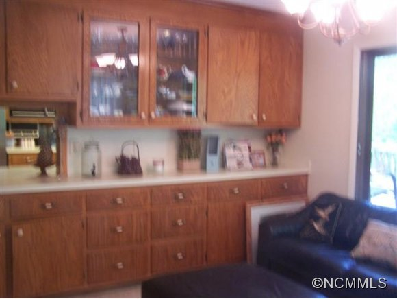 Image 8 for 24 W Rogers Road in Cullowhee, North Carolina 28723 - MLS# 561720