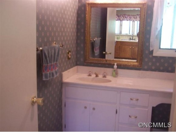 Image 9 for 24 W Rogers Road in Cullowhee, North Carolina 28723 - MLS# 561720