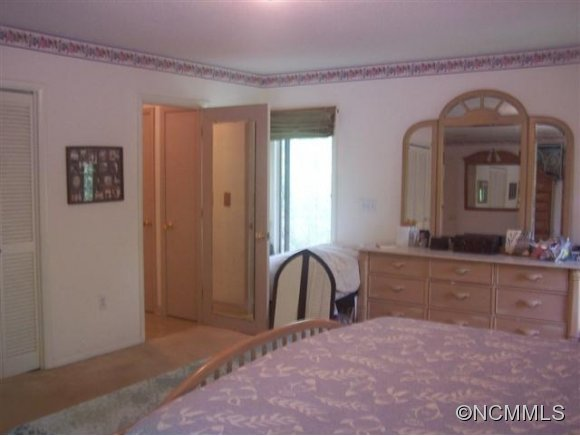 Image 10 for 24 W Rogers Road in Cullowhee, North Carolina 28723 - MLS# 561720