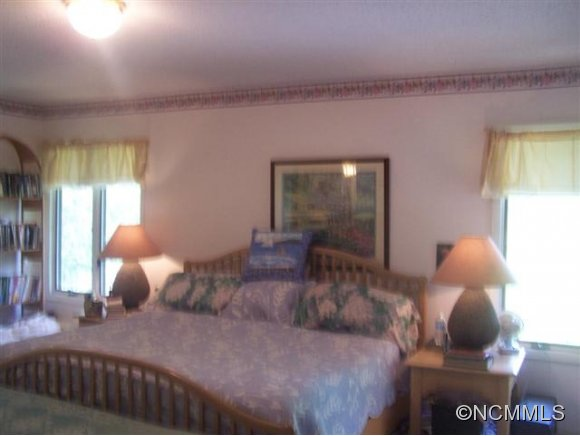 Image 11 for 24 W Rogers Road in Cullowhee, North Carolina 28723 - MLS# 561720