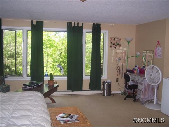 Image 14 for 24 W Rogers Road in Cullowhee, North Carolina 28723 - MLS# 561720