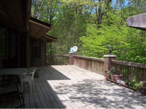 Image 16 for 24 W Rogers Road in Cullowhee, North Carolina 28723 - MLS# 561720