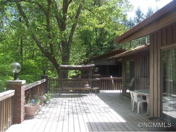 Image 17 for 24 W Rogers Road in Cullowhee, North Carolina 28723 - MLS# 561720