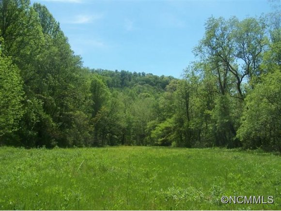 Image 21 for 24 W Rogers Road in Cullowhee, North Carolina 28723 - MLS# 561720
