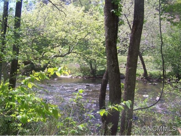 Image 22 for 24 W Rogers Road in Cullowhee, North Carolina 28723 - MLS# 561720