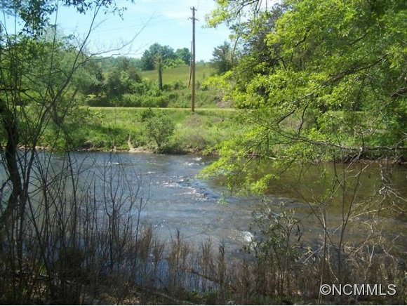 Image 23 for 24 W Rogers Road in Cullowhee, North Carolina 28723 - MLS# 561720
